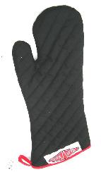 BBQ Glove
