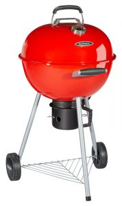 Comet Kettle (Red)